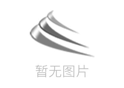 西安国花酒店选购康福特仿木桌椅