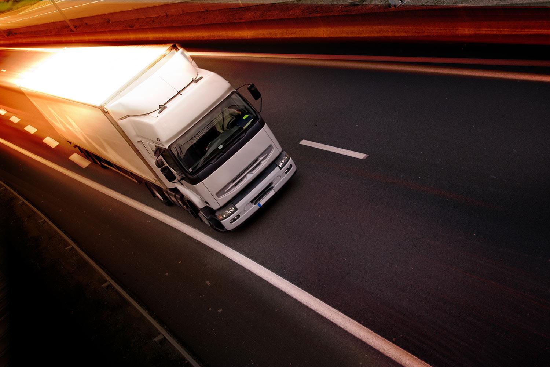 交通运输部等十八个部门关于进一步鼓励开展多式联运工作的通知