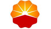 合作客户—中国石油