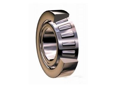 耐磨铝合金A-2
