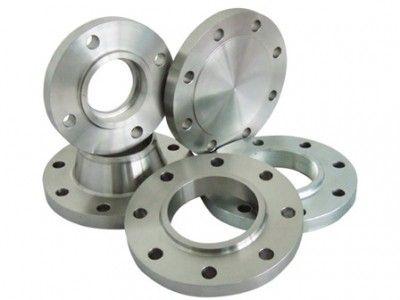 耐磨铝合金A-4