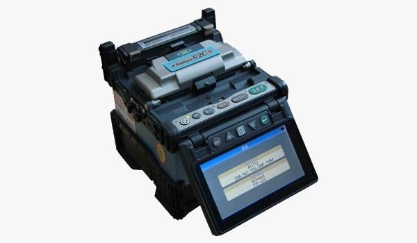 TYPE-82C光纤熔接机