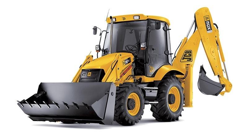 SL96PX 混凝土机械机