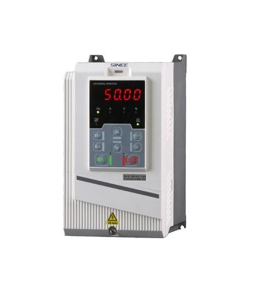 EM600L电梯专用变频器