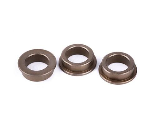 铁镍粉末冶金